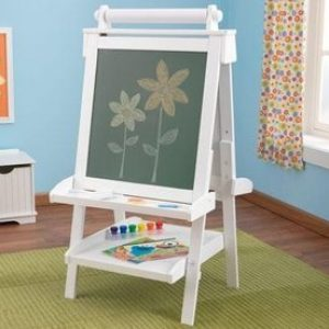 Easels & Drawing tables