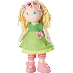 πάνινη κούκλα mali